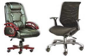 Office Chair Price List Philippines Office Chairs On Sale Philippines Office Chairs On Sale