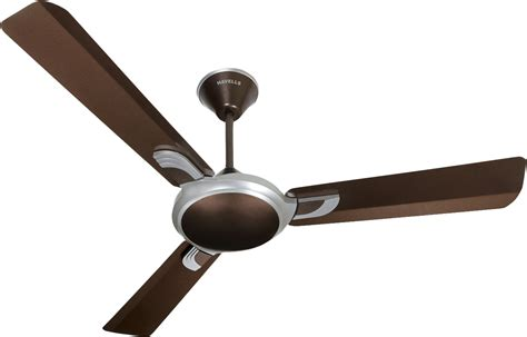 Fan On The Ceiling Indoor Ceiling Fan Png Image Pngpix