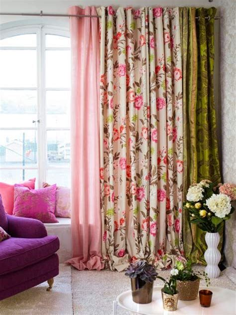 electric window curtains the world s catalog of ideas