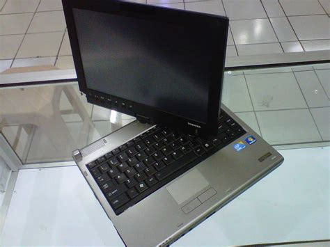 Laptop Apple Second Termurah laptop bekas second dell latitude e4310 layar 13 3 quot i5 windows 7 profesional termurah hexacom