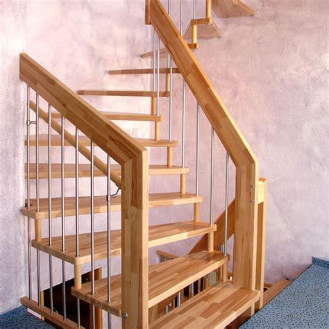 bucher treppen holztreppe sanieren bucher treppen das original