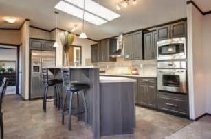 kitchen island with oven kitchen island kitchen oven instead of oven and