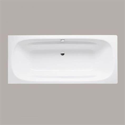 bette shower bath bette duo bath uk bathrooms