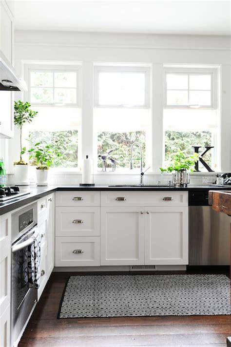 kitchen cabinet cup pulls kitchen cabinet cup pulls roselawnlutheran
