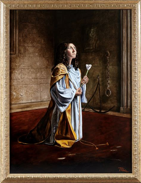 the about st st philomena filomena the shield about me