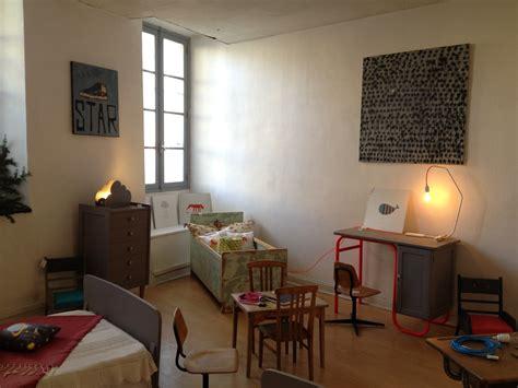 Merveilleux Chambre D Enfant Garcon #8: IMG_2648.jpg