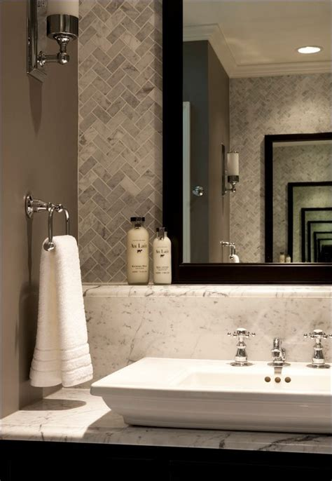 25 best ideas about taupe bathroom on taupe best 25 taupe bathroom ideas on taupe color
