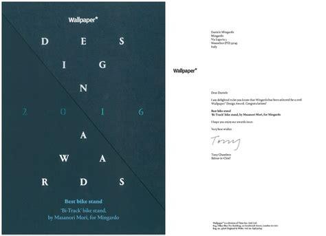 wallpaper design awards 2016 design awards 2016 mingardo