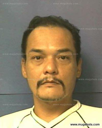 Caddo County Oklahoma Arrest Records Anthony S Weryackwe Mugshot Anthony S Weryackwe Arrest Caddo County Ok