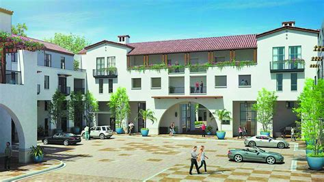 housing stanford stanford faculty housing 28 images gallery stanford west apartments stanford fsh