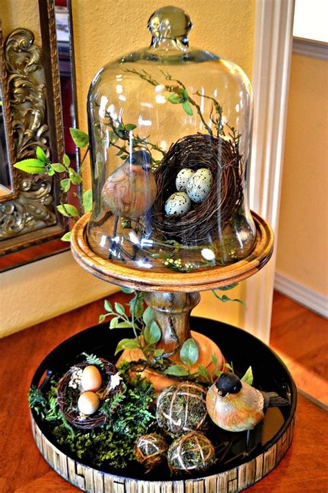 17 best images about holiday decor for spring n summer