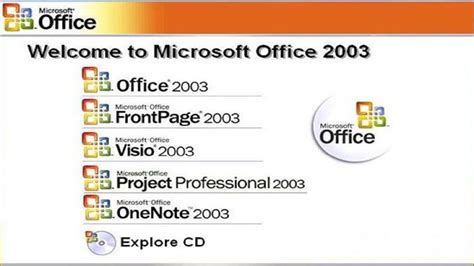 Microsoft Office 2003 Product Key by Ms Office 2003 With Product Key Free