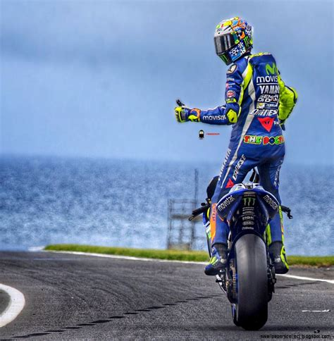 wallpaper valentino rossi valentino rossi wallpaper 41 wallpapers adorable