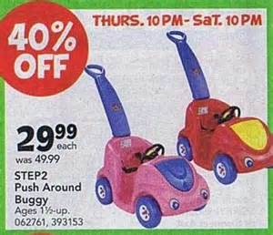 target black friday bike deals step2 push around buggy pink toys r us