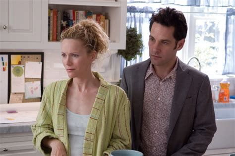 film knocked up review the 10 best paul rudd film roles movies lists