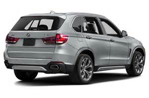 Bmw Edrive 2016 Bmw X5 Edrive Price Photos Reviews Features