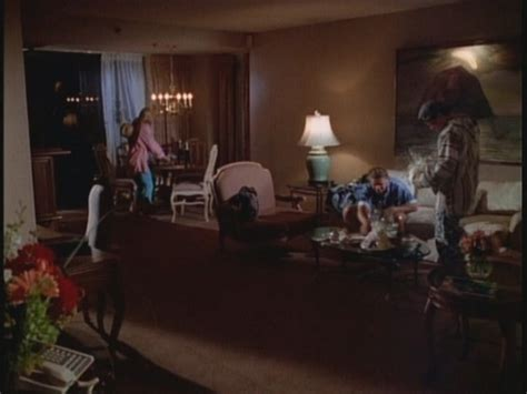 beverly 90210 the green room 1x02 the green room beverly 90210 image 18675475