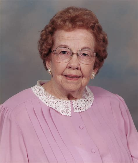 obituary for miriam hasty bright