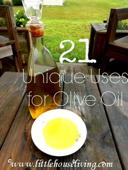 7 Different Uses For Olive by Uses For Olive Olives Paint And