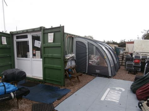 caravan awning manufacturers uk caravan awnings the caravan company