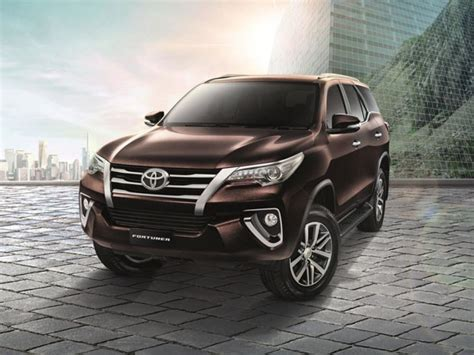 Aerokitz Aksesoris Toyota All New Fortuner Sporty Style Rear all new fortuner 2015 indonesia 2017 2018 best cars reviews