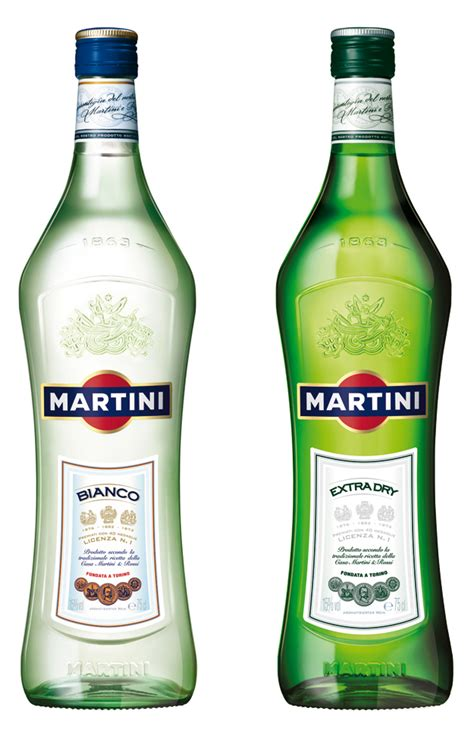 Dry White Vermouth