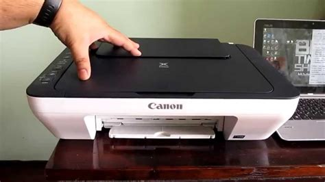 reset printer canon e400 canon pixma ink efficient e400 review printer scanner
