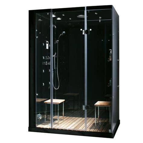 Steam Shower Enclosure Best 25 Steam Shower Enclosure Ideas On