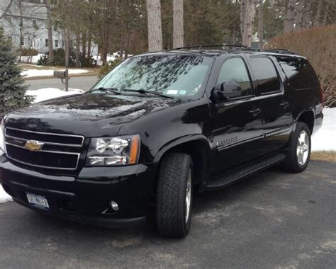 how things work cars 2009 chevrolet suburban 1500 windshield wipe control 2009 chevrolet suburban review cargurus