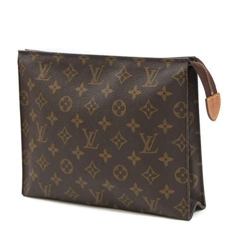 louis vuitton monogram large accessories pouch lvs