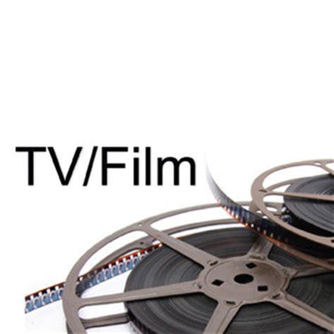 tv en film quizvragen happenstance productions