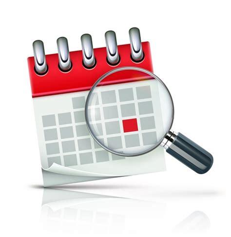fecha de pago percepciones 2015 calendario tributario 2017 ecuador fechas para el pago de