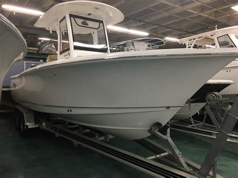 sea hunt boats louisiana new 2017 25 sea hunt gamefish fish boat in metairie