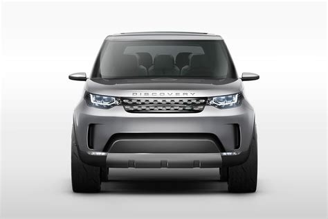 land rover discovery concept dub magazine 2014 land rover discovery vision concept