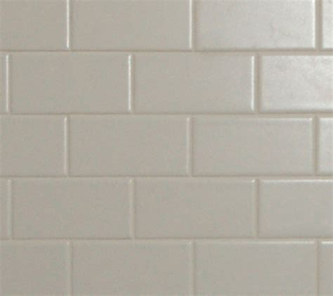 subway tile images tile for less discount tile in seattle and bothell tile