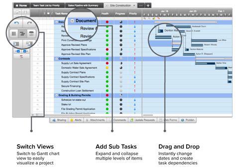 docs create template timeline template vertola