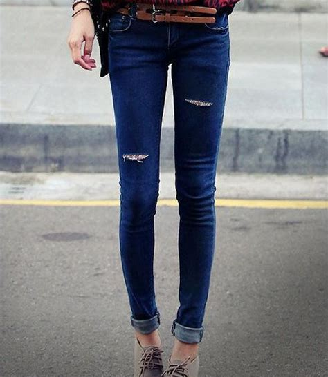 google images jeans jeans tumblr google search on the hunt