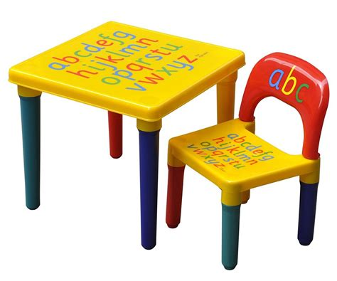 boys table and chairs table and chairs for in flossy desk chair set