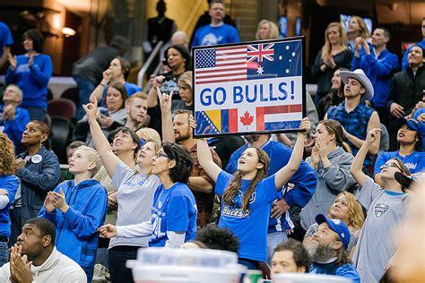 university at buffalo basketball schedule 2016 ub bulls basketball all basketball scores info
