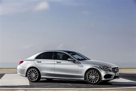 how much do classes cost how much does a mercedes c class cost in the uk