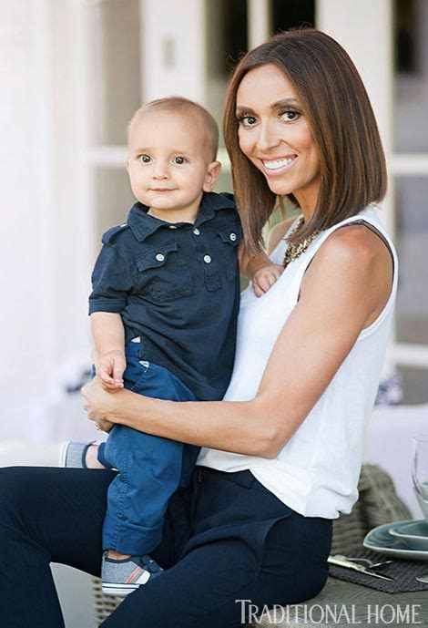 juliana rancic grammys 75 gowns pinterest giuliana rancic duke and baby style on pinterest