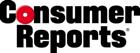 home security systems consumer reports