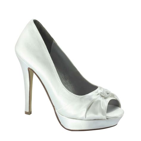 payless dyeable shoes ideas dsw kitten heels dyeable wedding shoes payless