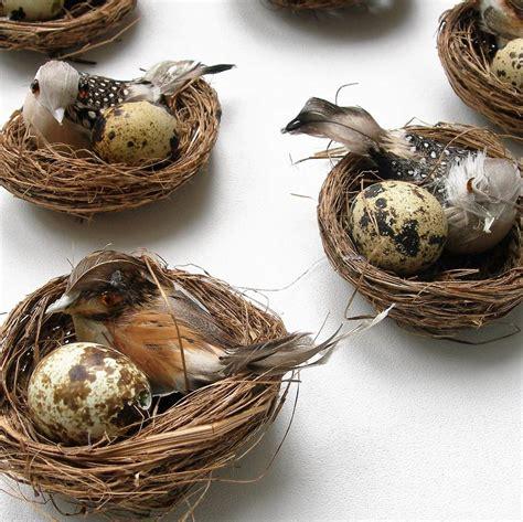bird home decor bird nest decoration home decorating ideas