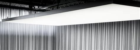 Translucent Ceiling Tiles Uk by 10 Uses For Led Lighting Litecraft