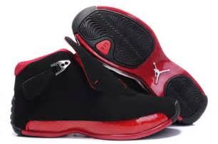 womens jordans shoes air 18 shoes for cheap air shoes for