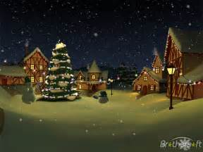 christmas holiday download free christmas holiday 3d screensaver christmas