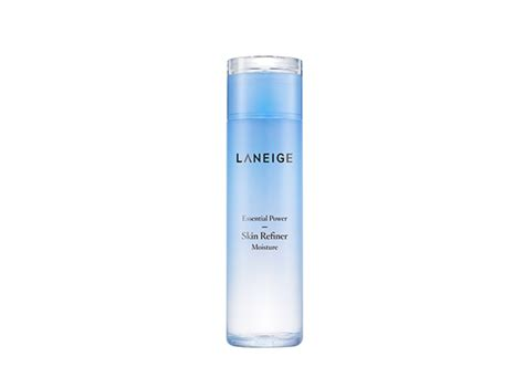 Velvy Lotion 600 Ml Royal Jelly And Sunflower laneige essential power skin refiner moisture 200ml hermo shop malaysia