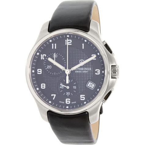 Victorinox Swiss Army Rangergrip 58 Black Blister 0 9683 watches and beyond on walmart marketplace marketplace pulse