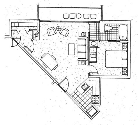 barrier island station duck floor plans barrier island station duck floor plans carpet review